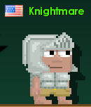 File:CaptureKnightHelmet4.png