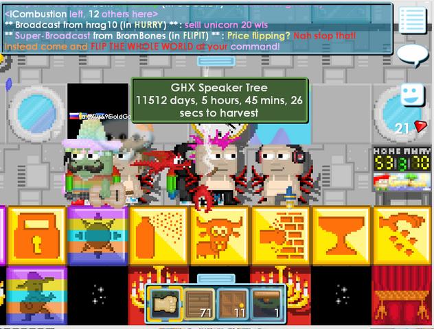 File:Ghx glitch.png