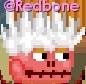 File:Red Mask.jpg