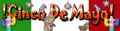 Thumbnail for version as of 01:42, May 4, 2014