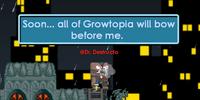 Dr. Destructo