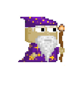 File:Legendary Wizard.png