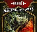 Neuroshima Hex! - Babel13