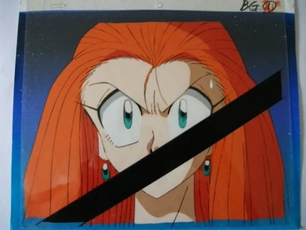 File:AnimeCelMikami.jpg