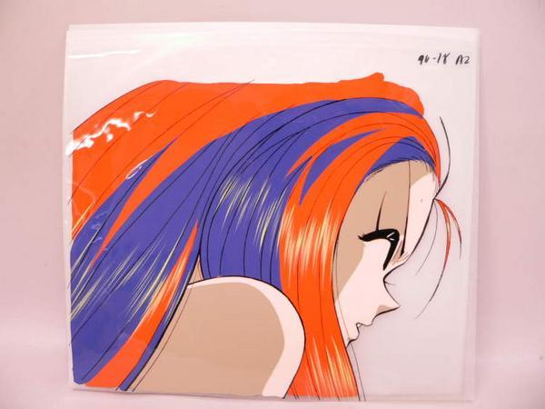 File:AnimeCel02A.jpg