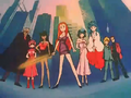 AnimeOpening.png
