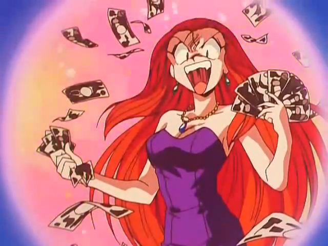 File:MikamiMoney.png