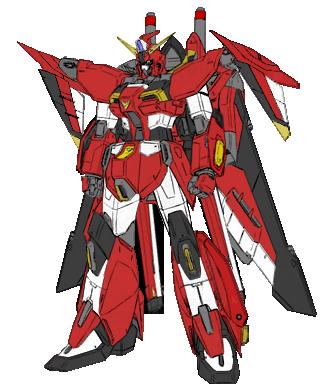 File:ZGMF-YX29R Knight Saviour.png