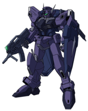 HyperionG Unit2+