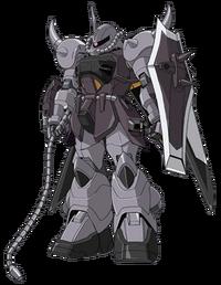 ZGMF-2000-3