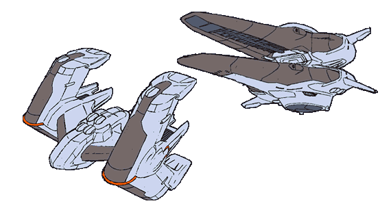 File:Ship izumoclass e.png