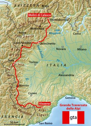 434px-Mappa Grande Traversata delle Alpi