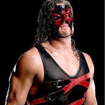File:Kane Workout3.jpg
