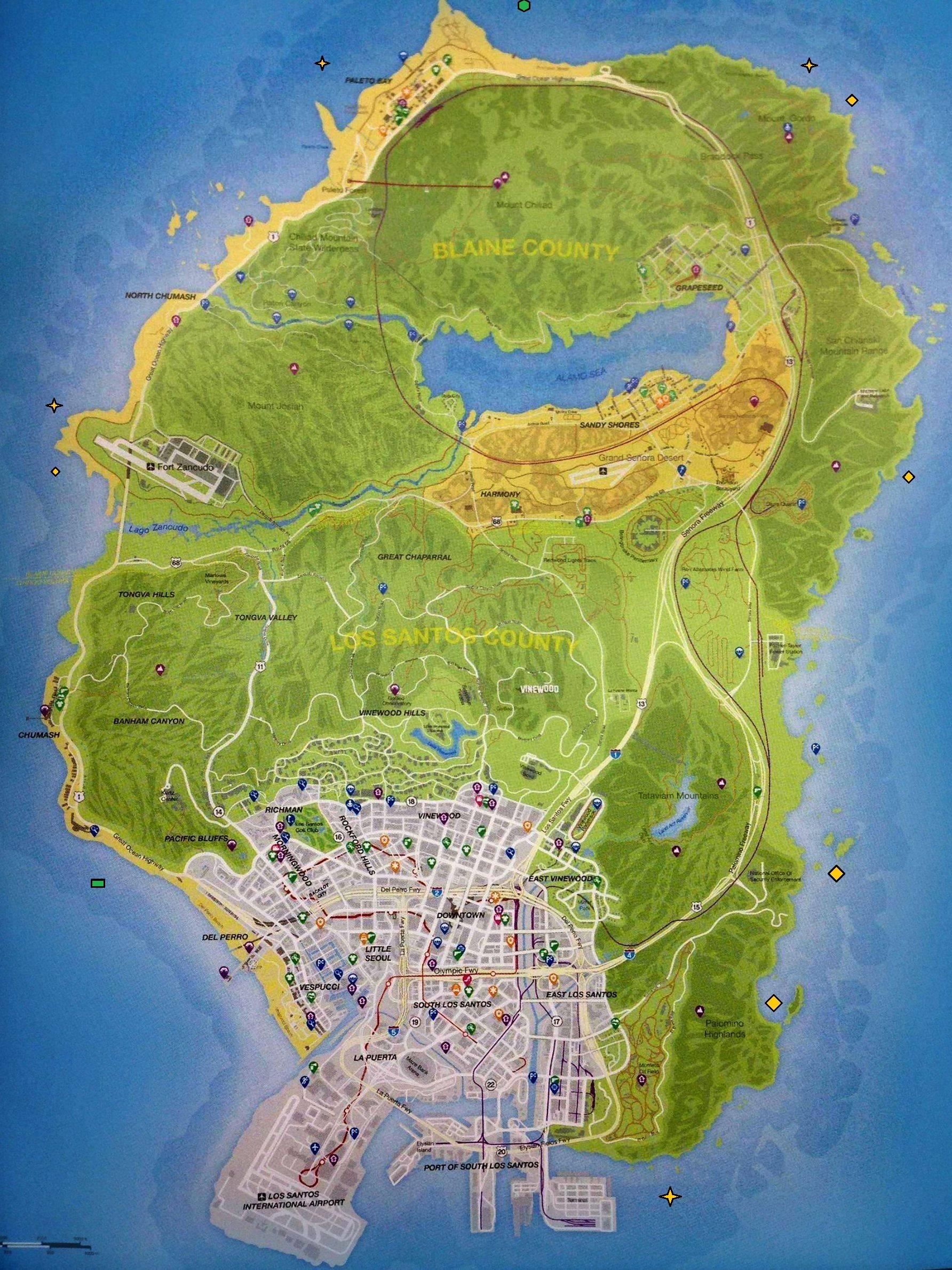 Image cj gtav transparent png gta wiki the grand theft auto wiki - Grand Theft Auto V