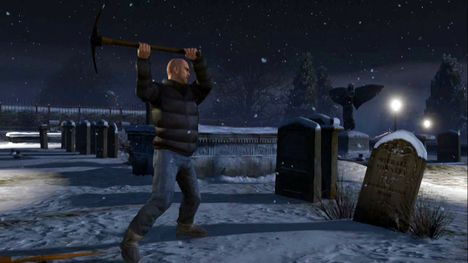 File:468px-GTA V HD SCREENCAPS PS3 478.jpg
