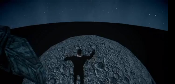 File:Moon-GTAIV-Mod.png