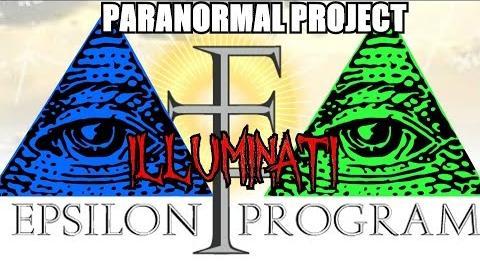 Illuminati in GTA San Andreas 1 2 Epsilon Program