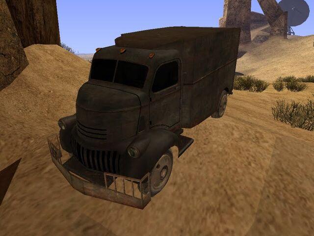 File:Jc truck gta sa.jpg