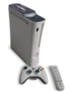 File:Xbox360.png