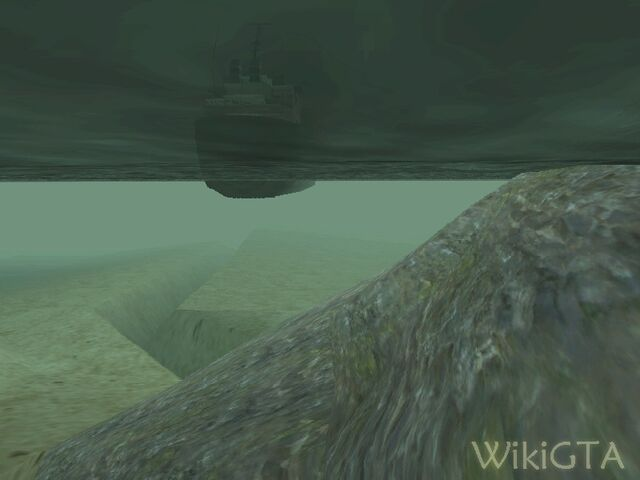 File:San Andreas Fault.jpg