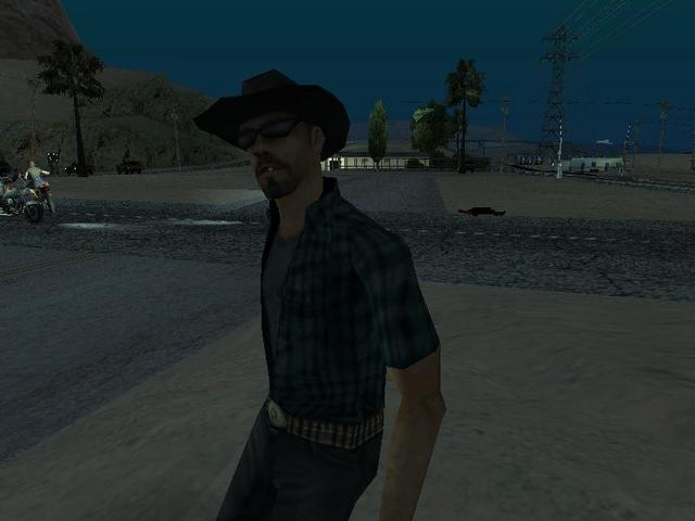 File:Parnoid Cowboy.png