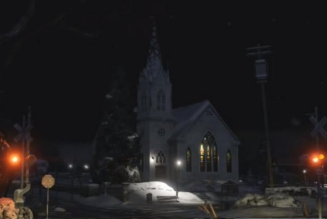 File:Old church v.png