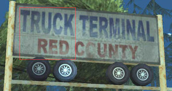 Truck terminal red county (1)