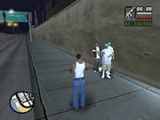 GTA sanandreas unusedgang9(2)