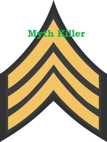 File:Myth Killer.png