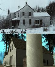 HOUSE-COMP