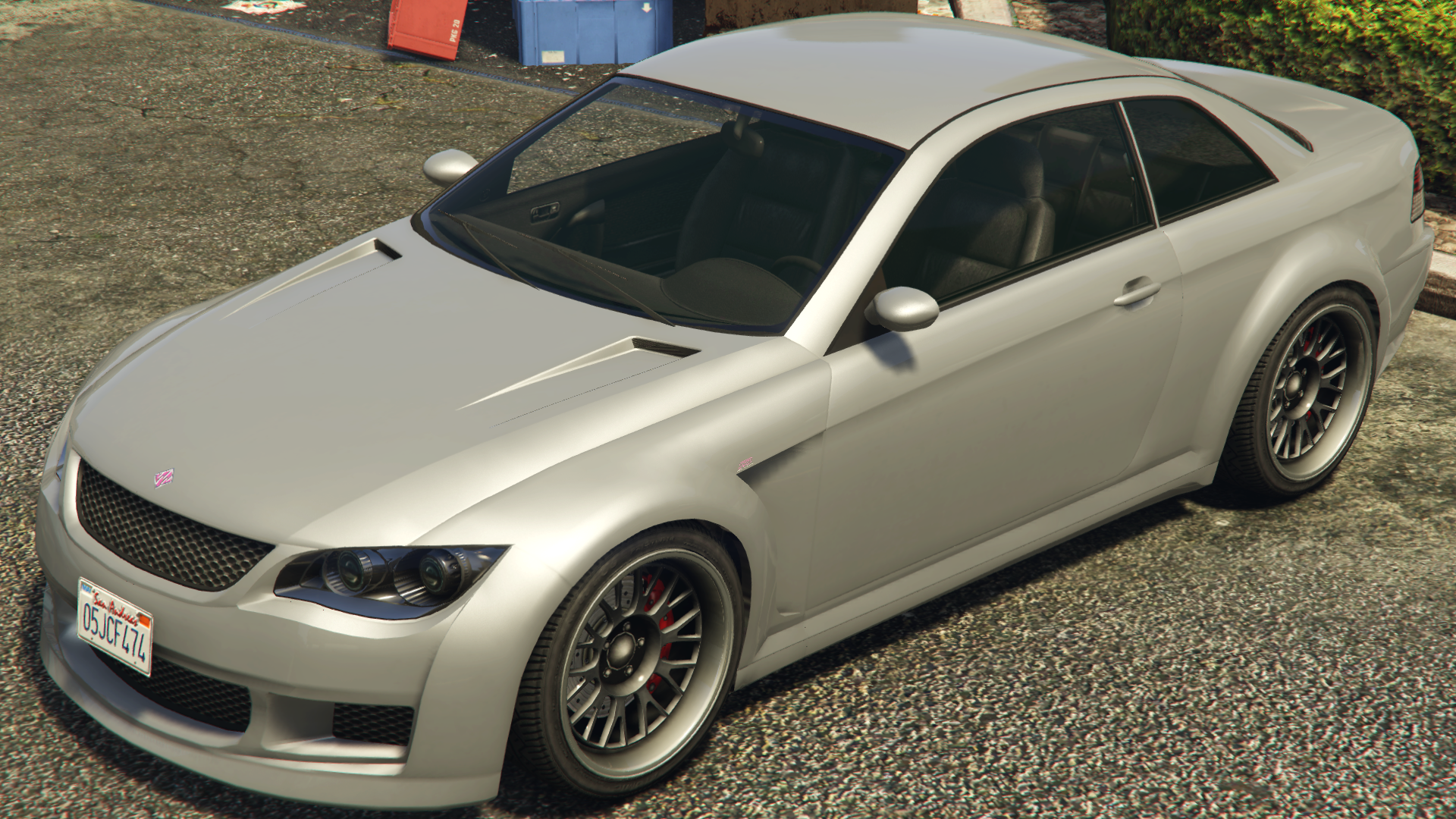 how to get special vehicles gta 5 storymode