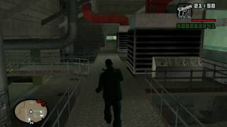 File:Area69-GTASA-WalkingIn.jpg