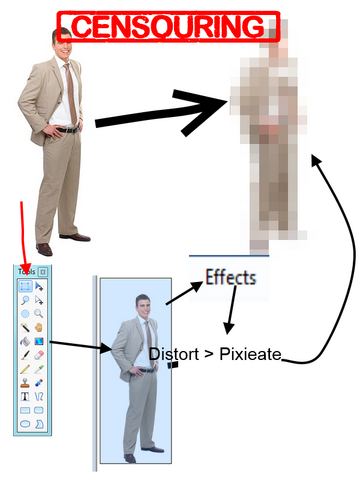 File:HOW TO PIXELATE.png