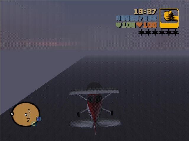 File:HiddenNames-GTAIII.jpg