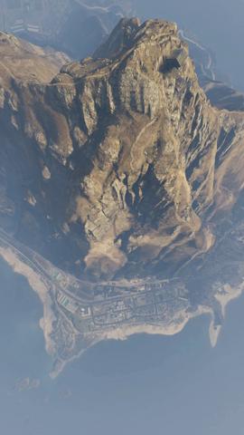 File:Gtav-gameplay-trailer00751.png