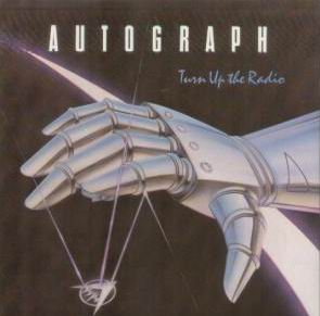 File:Autograph-TurnUpTheRadio.jpg