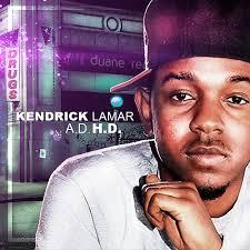 File:KendrickLamar-ADHD.jpg