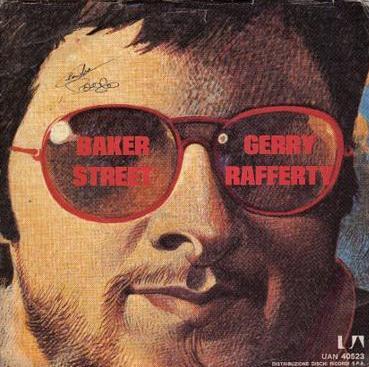 File:Bakerstreet.jpg