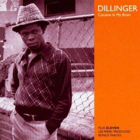 File:1313507201 dillinger-cocaine-in-my-brain-2000.jpg