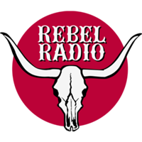 File:RebelRadio-Logo.png