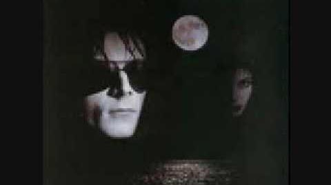 Sisters of Mercy, Dominion Mother Russia