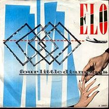File:ELO-FourLittleDiamonds.jpg
