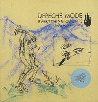 DepecheMode-EverythingCounts