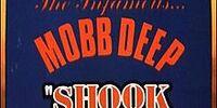 Shook Ones Pt.II