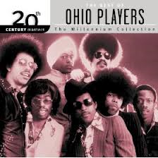 File:Theohioplayers.png