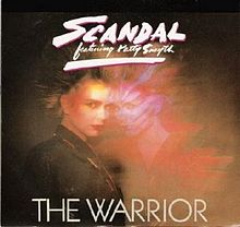 File:Scandal-TheWarrior.jpg