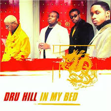 File:DruHill-InMyBed.jpg