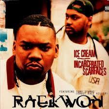 File:Raekwon-IncarceratedScarfaces.jpg