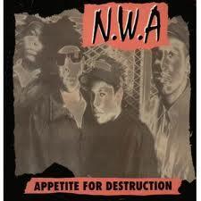 File:NWA-AppetiteForDestruction.jpg
