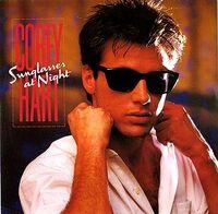 CoreyHart-SunglassesAtNight